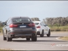 2016-11_BMW_100_Años_Motorweb_Argentina_67