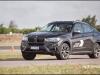 2016-11_BMW_100_Años_Motorweb_Argentina_68