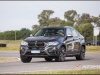 2016-11_BMW_100_Años_Motorweb_Argentina_69