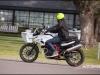 2016-11_BMW_100_Años_Motorweb_Argentina_75