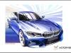 2019_BMW_3_Series_G20_Motorweb_Argentina_02