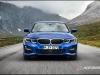 2019_BMW_3_Series_G20_Motorweb_Argentina_10