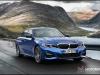 2019_BMW_3_Series_G20_Motorweb_Argentina_11