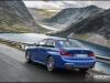 2019_BMW_3_Series_G20_Motorweb_Argentina_12