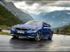 2019_BMW_3_Series_G20_Motorweb_Argentina_13
