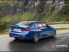 2019_BMW_3_Series_G20_Motorweb_Argentina_14