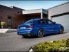 2019_BMW_3_Series_G20_Motorweb_Argentina_17