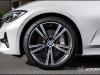 2019_BMW_3_Series_G20_Motorweb_Argentina_19