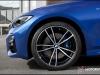 2019_BMW_3_Series_G20_Motorweb_Argentina_20