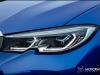 2019_BMW_3_Series_G20_Motorweb_Argentina_21
