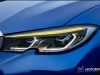 2019_BMW_3_Series_G20_Motorweb_Argentina_22