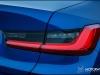 2019_BMW_3_Series_G20_Motorweb_Argentina_23