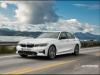 2019_BMW_3_Series_G20_Motorweb_Argentina_24