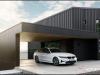 2019_BMW_3_Series_G20_Motorweb_Argentina_25_1