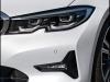 2019_BMW_3_Series_G20_Motorweb_Argentina_26