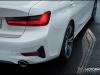 2019_BMW_3_Series_G20_Motorweb_Argentina_27
