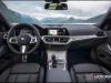 2019_BMW_3_Series_G20_Motorweb_Argentina_28