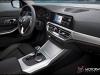 2019_BMW_3_Series_G20_Motorweb_Argentina_29