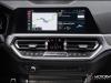 2019_BMW_3_Series_G20_Motorweb_Argentina_33