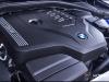 2019_BMW_3_Series_G20_Motorweb_Argentina_38