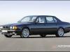 25_Anos_de_BMW_Serie_7_V12_Motorweb_Argentina_01_
