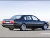 25_Anos_de_BMW_Serie_7_V12_Motorweb_Argentina_02_