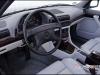 25_Anos_de_BMW_Serie_7_V12_Motorweb_Argentina_03_