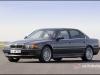 25_Anos_de_BMW_Serie_7_V12_Motorweb_Argentina_07_