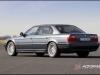 25_Anos_de_BMW_Serie_7_V12_Motorweb_Argentina_08_