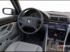 25_Anos_de_BMW_Serie_7_V12_Motorweb_Argentina_09_