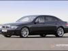 25_Anos_de_BMW_Serie_7_V12_Motorweb_Argentina_12_