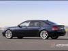 25_Anos_de_BMW_Serie_7_V12_Motorweb_Argentina_13_
