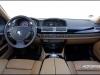 25_Anos_de_BMW_Serie_7_V12_Motorweb_Argentina_14_