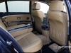 25_Anos_de_BMW_Serie_7_V12_Motorweb_Argentina_15_