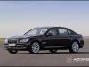 25_Anos_de_BMW_Serie_7_V12_Motorweb_Argentina_17_