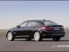 25_Anos_de_BMW_Serie_7_V12_Motorweb_Argentina_18_