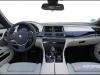25_Anos_de_BMW_Serie_7_V12_Motorweb_Argentina_19_