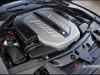 25_Anos_de_BMW_Serie_7_V12_Motorweb_Argentina_20_