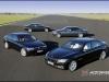 25_Anos_de_BMW_Serie_7_V12_Motorweb_Argentina_23_