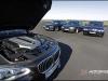 25_Anos_de_BMW_Serie_7_V12_Motorweb_Argentina_24_