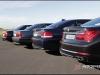 25_Anos_de_BMW_Serie_7_V12_Motorweb_Argentina_25_