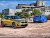 2018_BMW_X2_Motorweb_Argentina_01