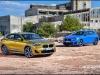 2018_BMW_X2_Motorweb_Argentina_02