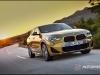 2018_BMW_X2_Motorweb_Argentina_03