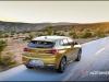 2018_BMW_X2_Motorweb_Argentina_04