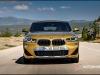 2018_BMW_X2_Motorweb_Argentina_05