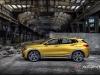 2018_BMW_X2_Motorweb_Argentina_08