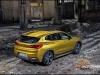 2018_BMW_X2_Motorweb_Argentina_09