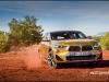 2018_BMW_X2_Motorweb_Argentina_10