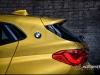 2018_BMW_X2_Motorweb_Argentina_14